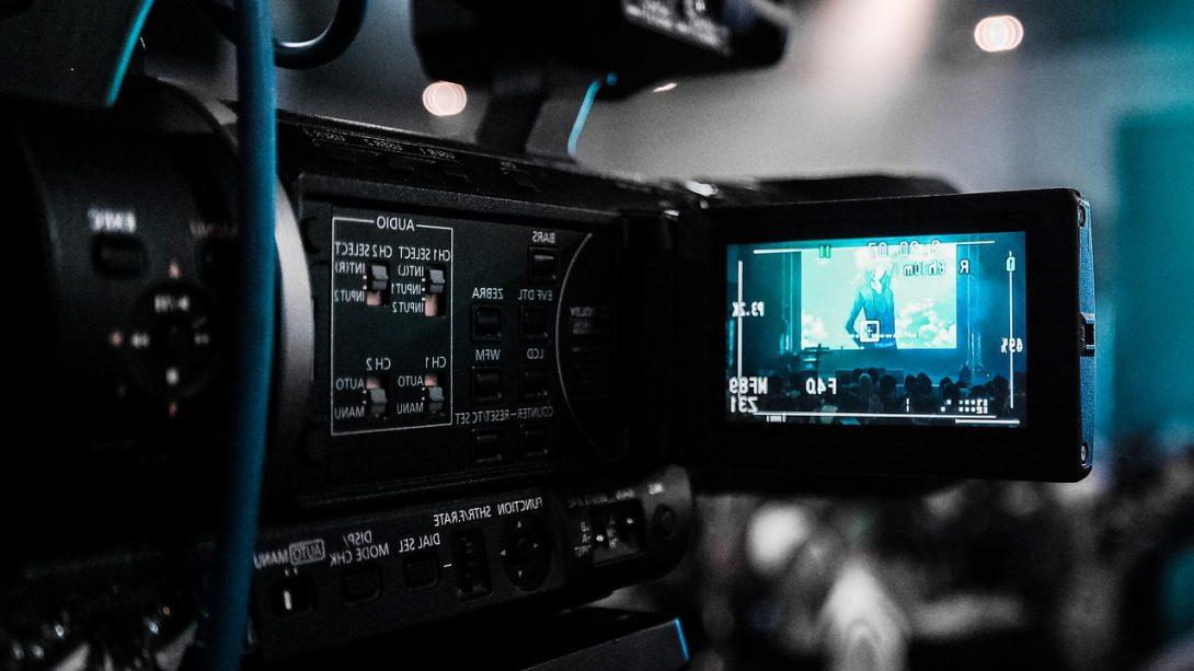 production audiovisuelle paris production audiovisuelle emploi production audiovisuelle cours société de production audiovisuelle entreprise de production audiovisuelle boite de production audiovisuelle agence production audiovisuelle