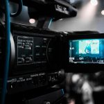 production audiovisuelle paris production audiovisuelle emploi production audiovisuelle cours société de production audiovisuelle entreprise de production audiovisuelle boite de production audiovisuelle agence production audiovisuelle